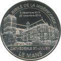 Le Mans 8