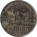 Musée Du Bonbon Haribo 7