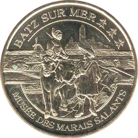 Batz Sur Mer 2