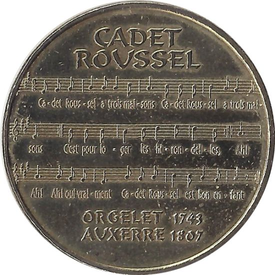 Cadet Roussel 3