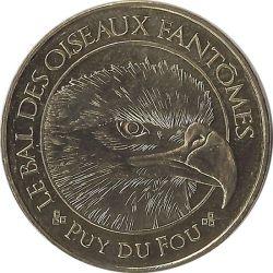 Le Puy du Fou 7