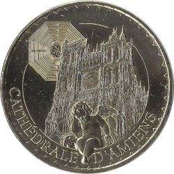 Cathédrale Amiens 2