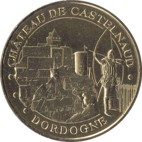 Château de Castelnaud 4