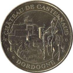 Château de Castalnaud 4