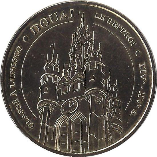 Carillons De Douai 2