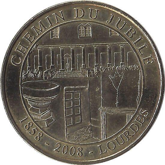 Lourdes 12