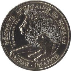 Réserve Africaine De Sigean 15