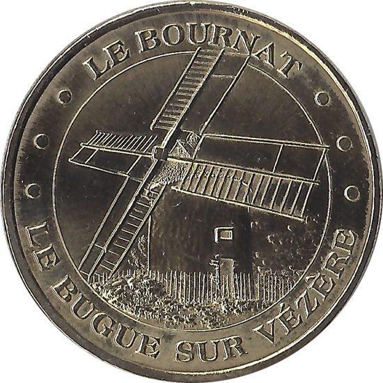 Le Bournat2