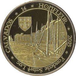 Le Calvados