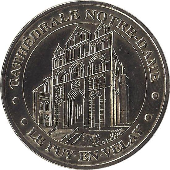Cathédrale Notre Dame 1