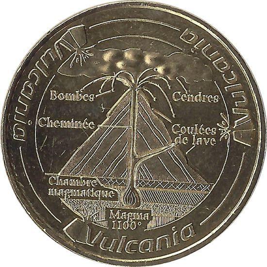 Vulcania 12