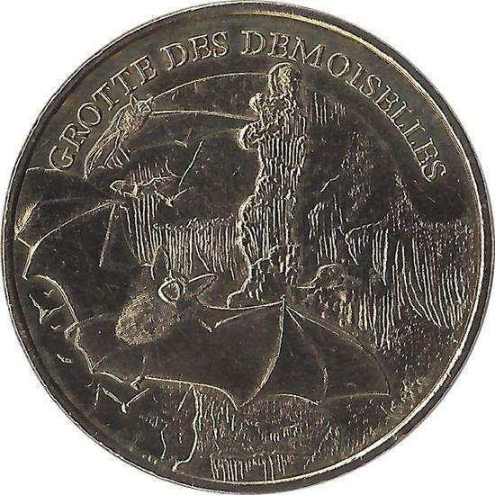 Grotte Des Demoiselles 3