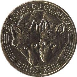 Saint-Léger-de-Peyre