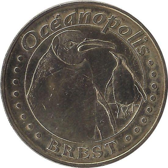 Océanopolis 2