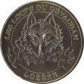 Les Loups Du Gévaudan 1
