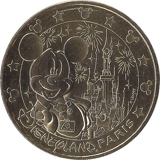 Disneyland Paris 38