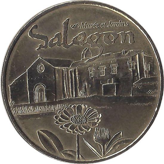 Salagon 1