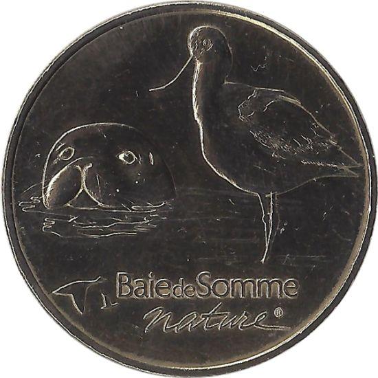 Baie De Somme 1