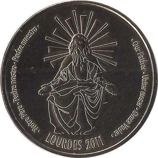 Lourdes 16