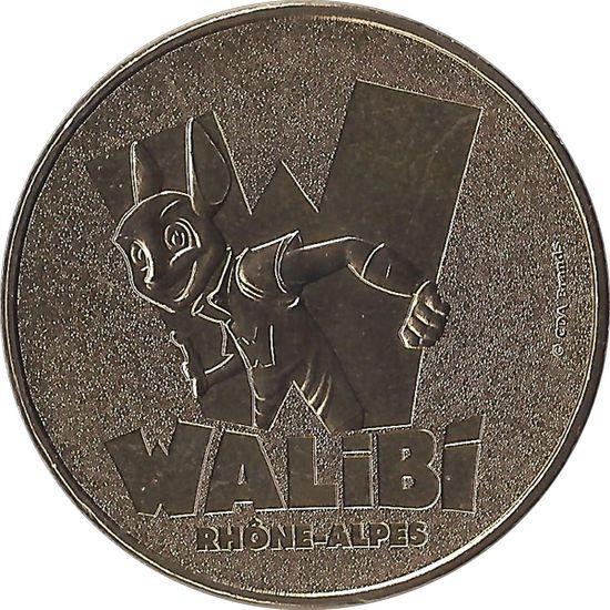 Walibi 1
