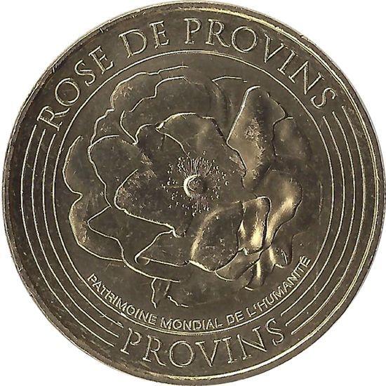 Cité Médiévale de Provins 3