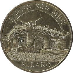 ITALIE-MILANO