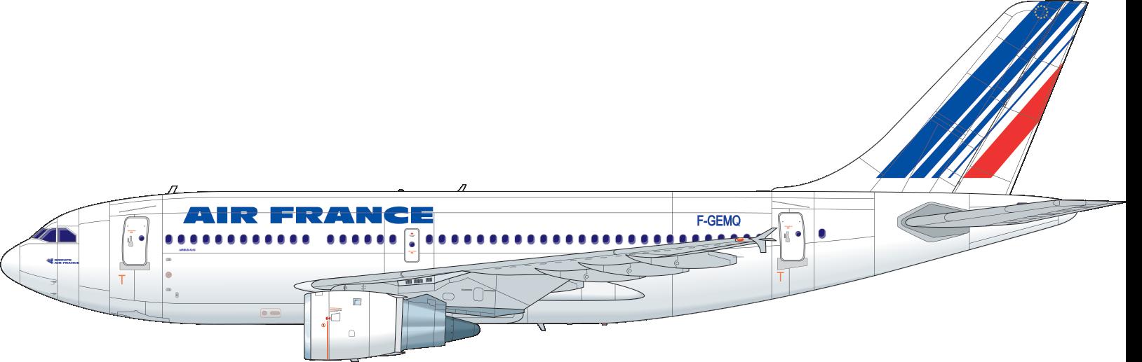 A310_304_AF_F-GEMO_.png