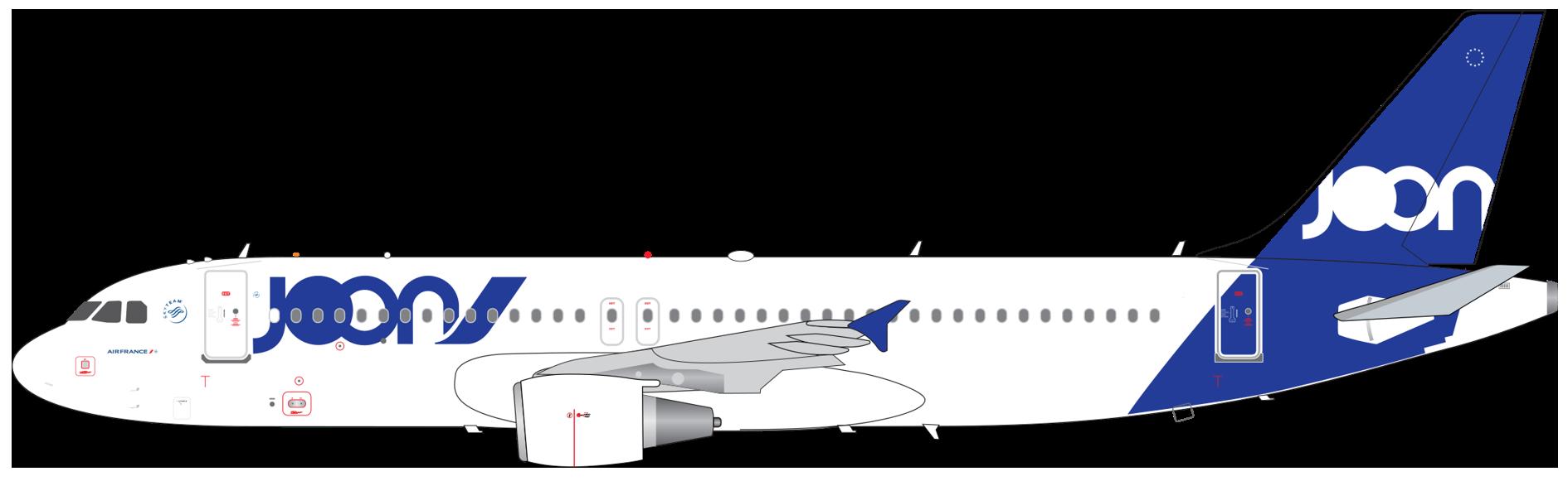 A320_SANS_IMMAT.png