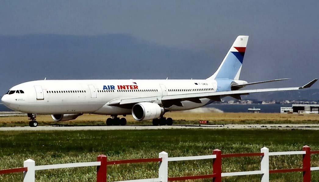 A330_300_IT_F-GMDB.jpg