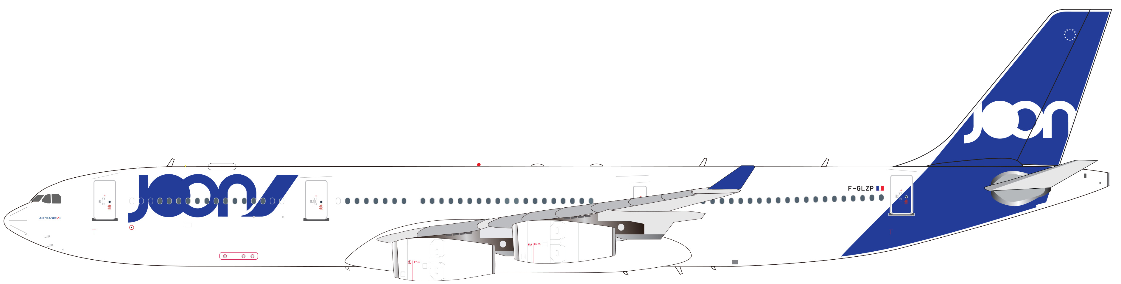 A340-300_JOON-4.png
