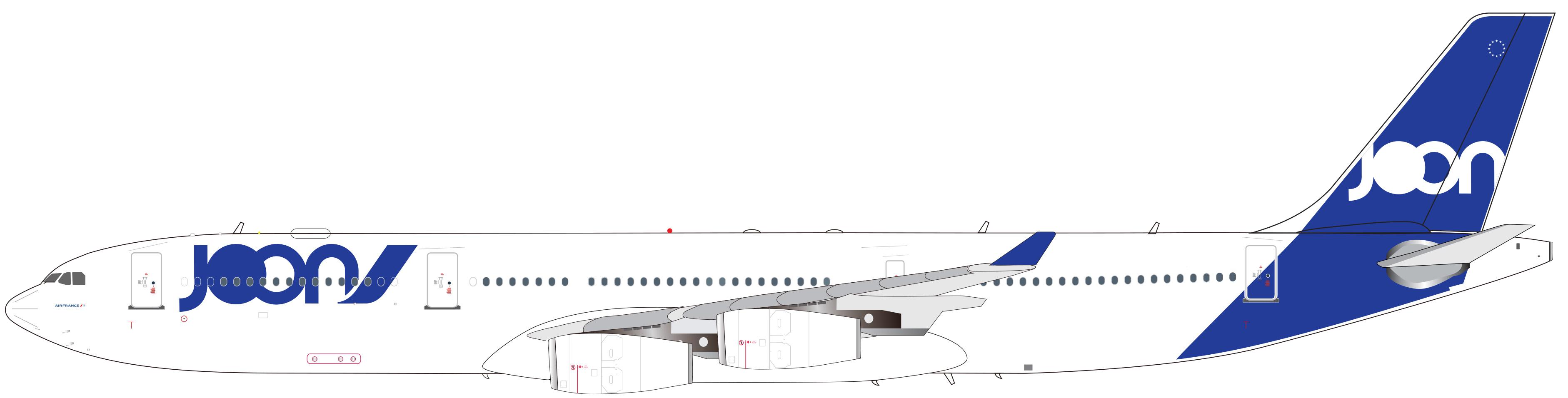 A340-300_JOON-4_SANS_IMMAT.png