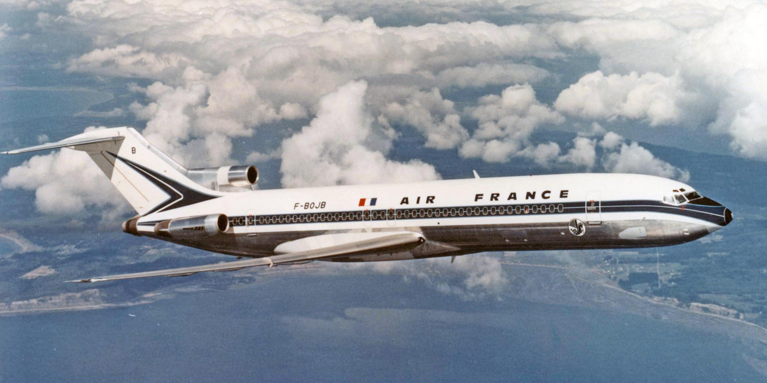 2515_Boeing_727_F-BOJB.jpg
