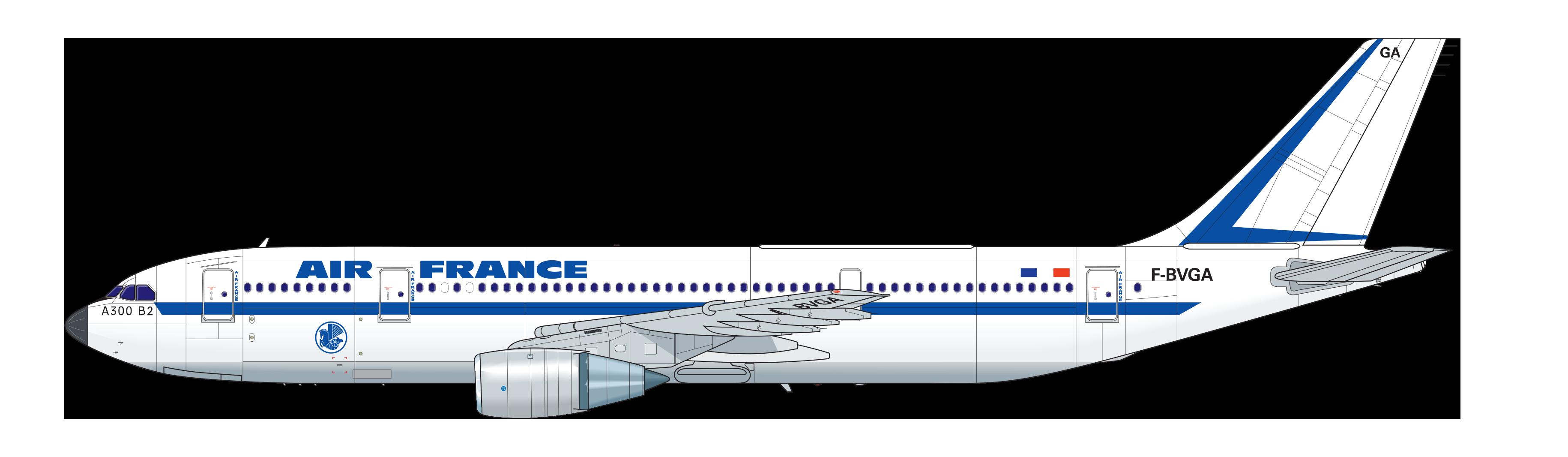 A300B2_AF_F-BVGA_.png