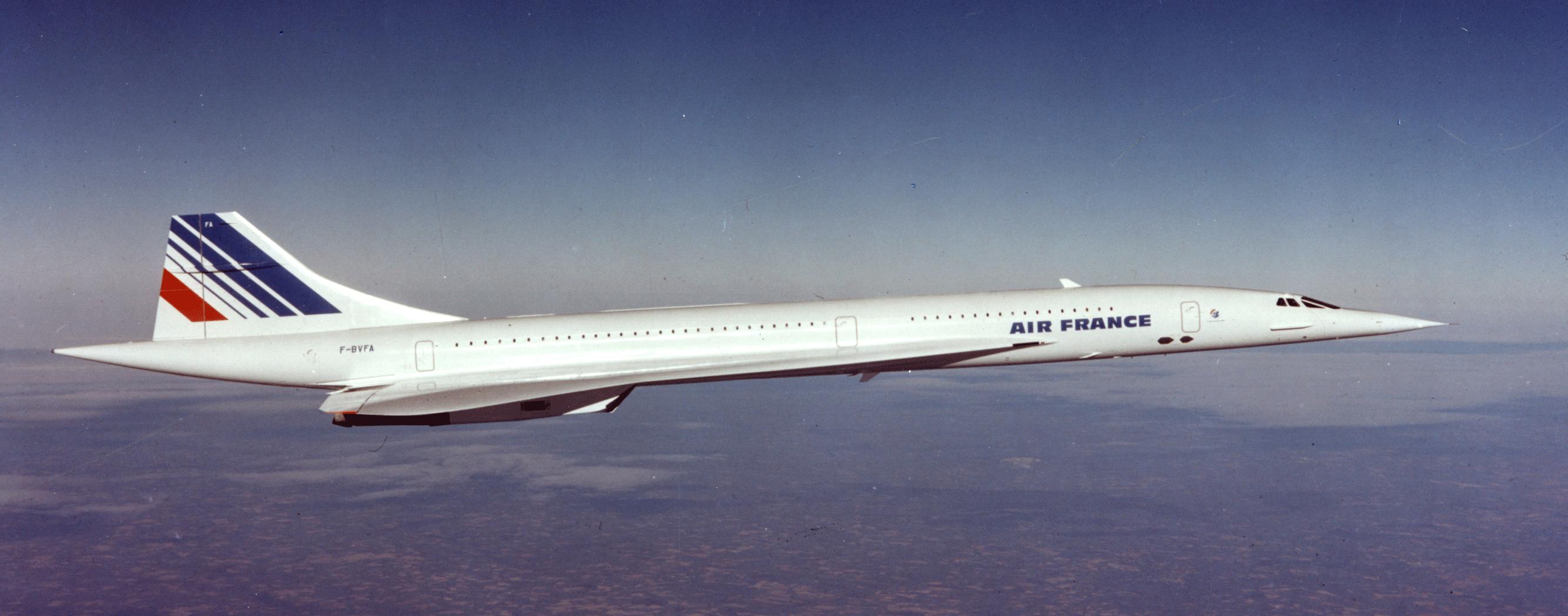 Concorde-F-BVFA-en-vol.png