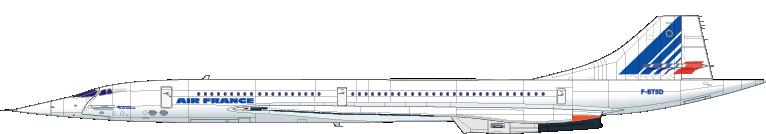 Concorde_F-BTSD-2_.png