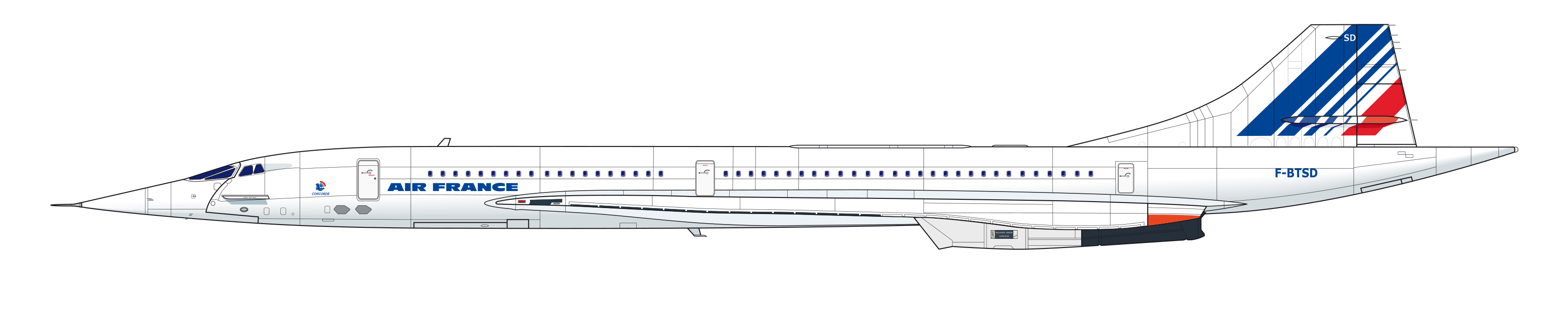 Concorde_F-BTSD_coul_vers_1990.png