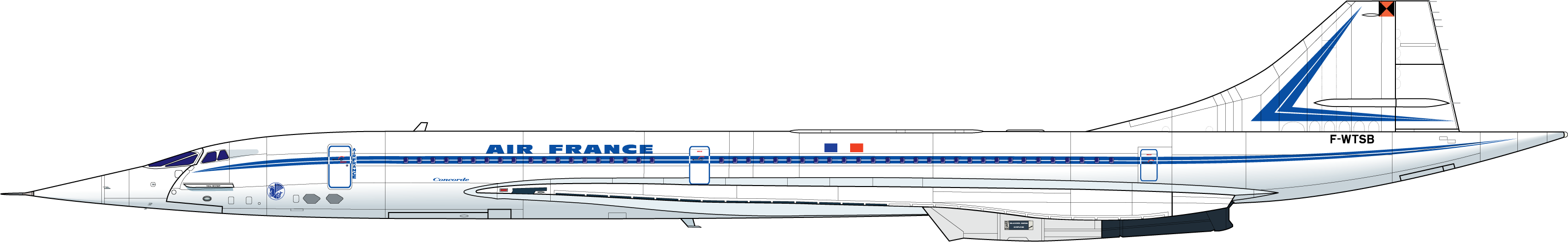 Concorde_F-WTSB_1973.png
