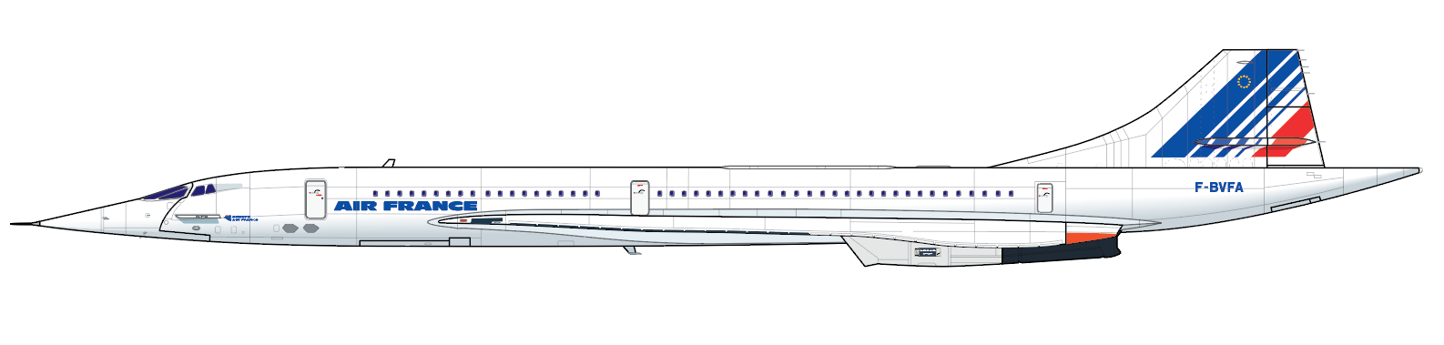 Concorde_VA.PNG