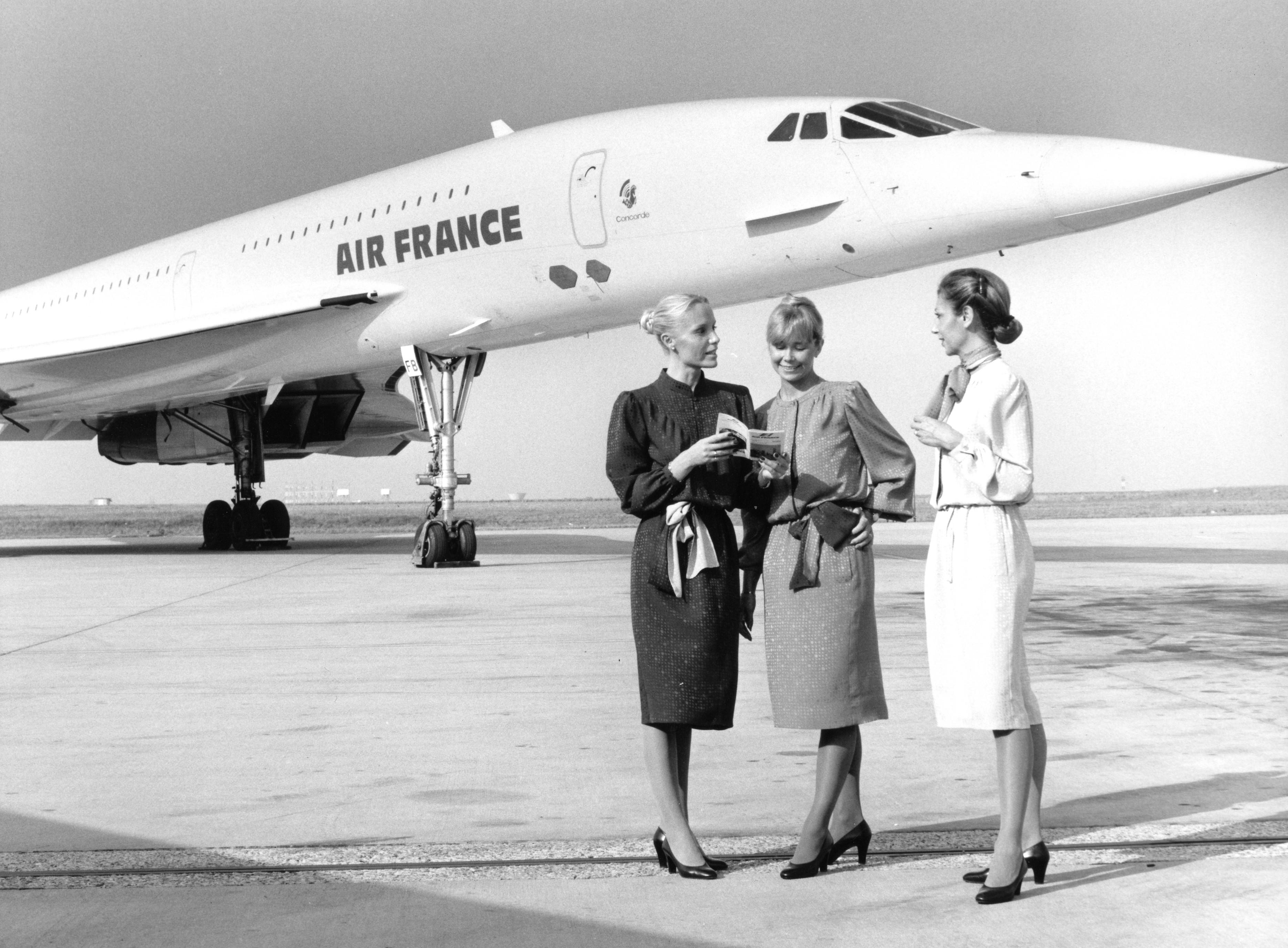 Concorde__hotesses.jpg