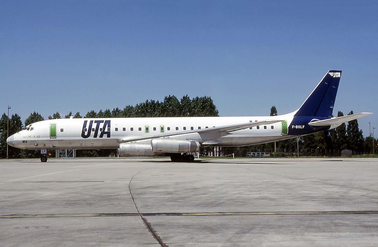 DC8_62_UT_F-BOLF-1.jpg