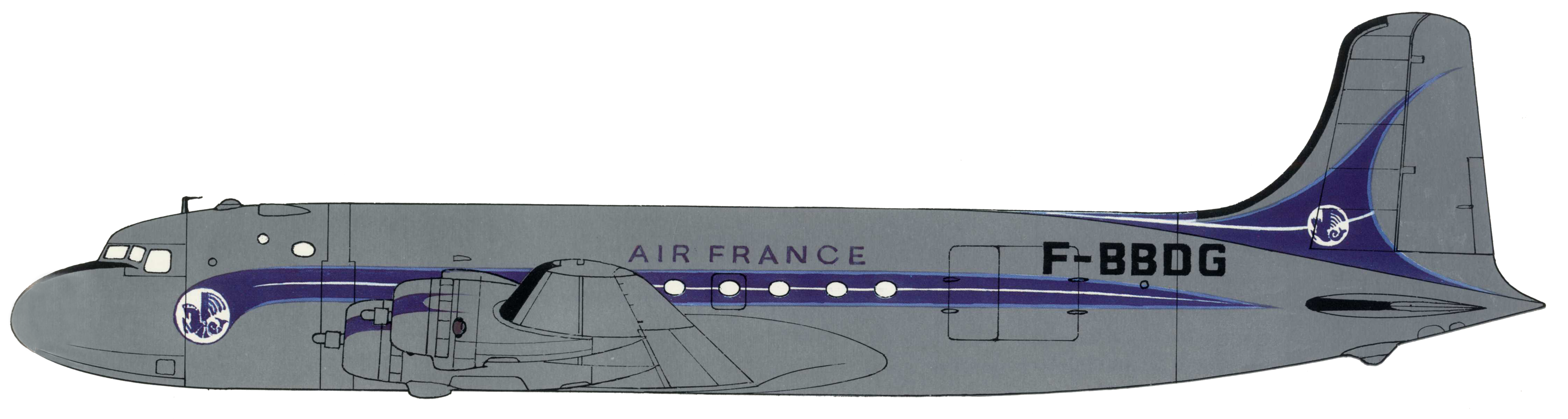 profil_dc4_air_france.png