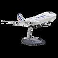 B747-100 Air France