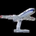 Caravelle Air France
