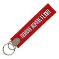 Remove Before Flight® Super G
