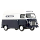 Renault Estafette 1962 Air France