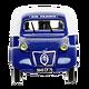 Citroën 2CV Fourgonnette 1952
