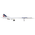 Concorde Air France F-BVFB