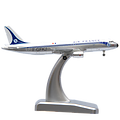 """A320 Air France """"Décoration Classique"""""""