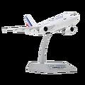 A310-300 Air France