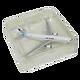 A330-300 Air Inter